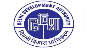 DDA Various Post Recruitment